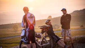 Carso Trail 2019