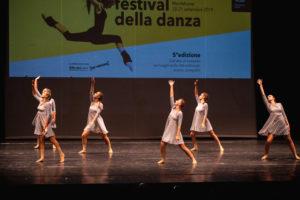 Monfalcone danza 8