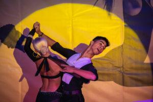 Monfalcone danza 16