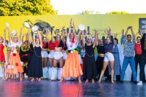 Monfalcone danza 13