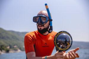 Trieste Turismo Fvg 9