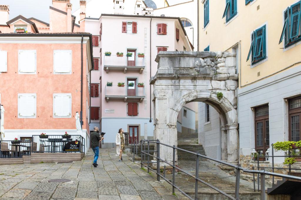 Unesco Trieste 1