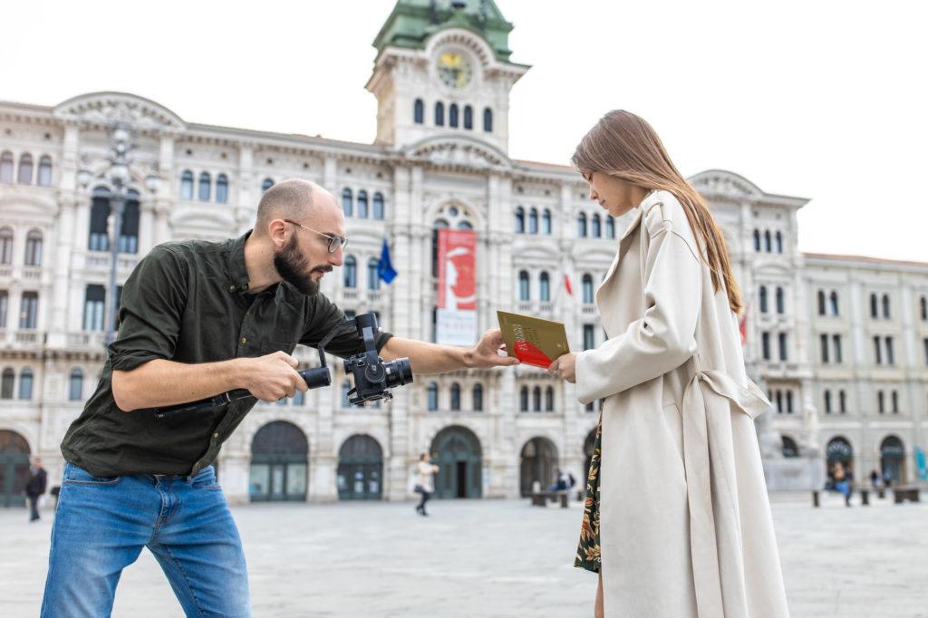 Unesco Trieste 5